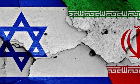 Эра Байдена: увидим ли атаку Израиля на Иран?