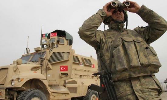 Турция в Афганистане: миссия невыполнима?